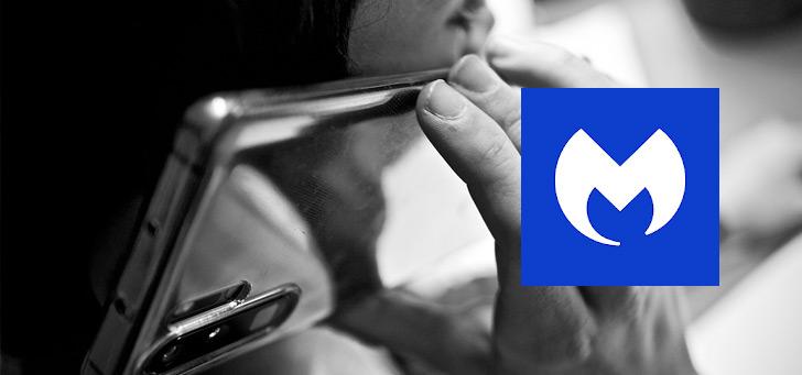 Malwarebytes: een goede bescherming voor de gegevens op je telefoon