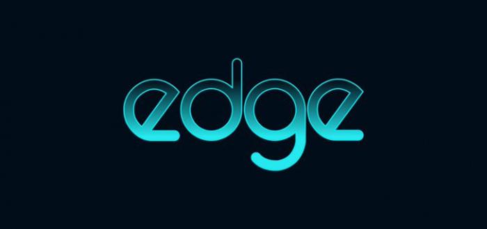 Motorola Edge+ wordt 22 april aangekondigd