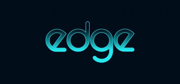 Motorola Edge duikt op: foto's en specificaties van toestel verschenen