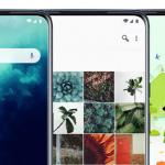 OnePlus 7T Pro wint GSMA GLOMO Award voor 'beste smartphone'