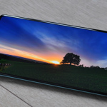 Samsung Galaxy A51 review header