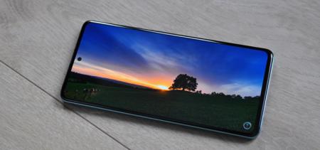 Samsung Galaxy A51 krijgt grote One UI 2.1 update vol nieuws