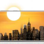 Samsung Galaxy S20: 'binnenkort 120Hz verversingssnelheid op hoogste resolutie'