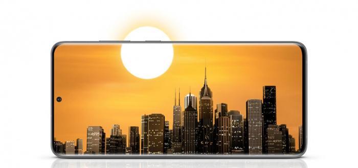 Samsung deelt informatie over eigen december-patch: 9 aanvullende kwetsbaarheden opgelost