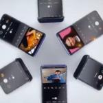 Samsung Galaxy Z Flip vanaf vandaag te koop in Nederland