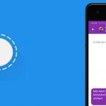 Europese Commissie raadt chat-app Signal aan in plaats van WhatsApp
