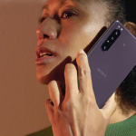 Sony Xperia 1 II aangekondigd: high-end smartphone vol krachtige specs