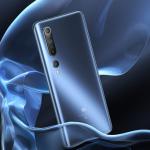 Xiaomi Mi 10-serie komt naar Europa; ook lancering Mi 10 Lite