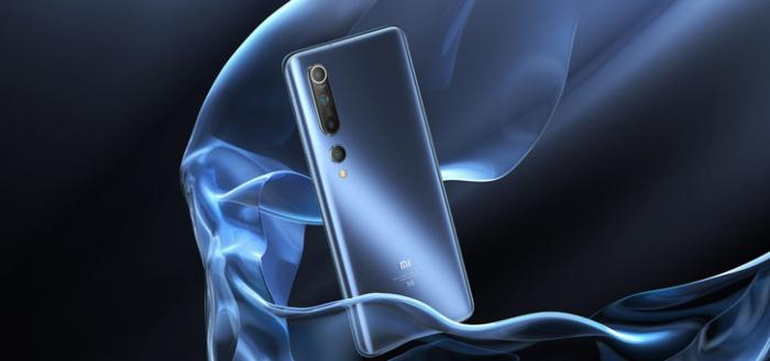 Xiaomi komt met 80W Wireless Charging: volle accu in 19 minuten