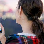 Sony Xperia 1 II krijgt juli-update met RAW-ondersteuning