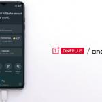OnePlus apparaten krijgen ondersteuning voor Assistent Ambient Modus