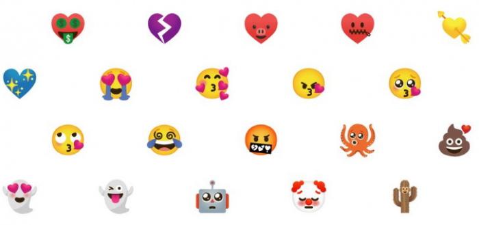 Maak je eigen aangepaste emoji met Google Gboard
