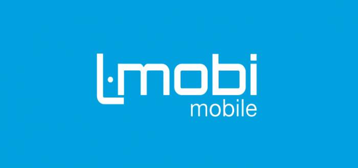 Nieuwe provider voor Nederland: L-mobi