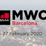 Nokia trekt zich terug op MWC 2020: komende editie zeer onzeker [update: annulering dichtbij]