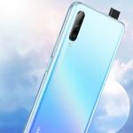 Huawei presenteert 'nieuwe' P Smart Pro met Google-apps voor Nederland