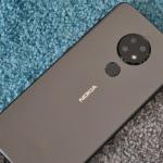 Nokia 6.2 header