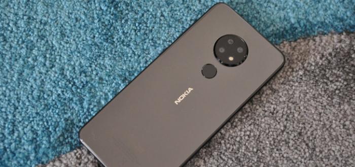 Nieuw Android 10-updateschema van Nokia: drie toestellen erbij en uitstel
