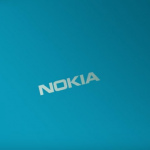 Nokia 9.3 PureView: meer informatie over verbeteringen in camera