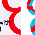 OnePlus geeft bevestiging: aankondiging OnePlus 8-serie op 14 april