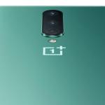 Bevestiging: OnePlus 8-serie krijgt draadloos laden – zo ziet het dock eruit