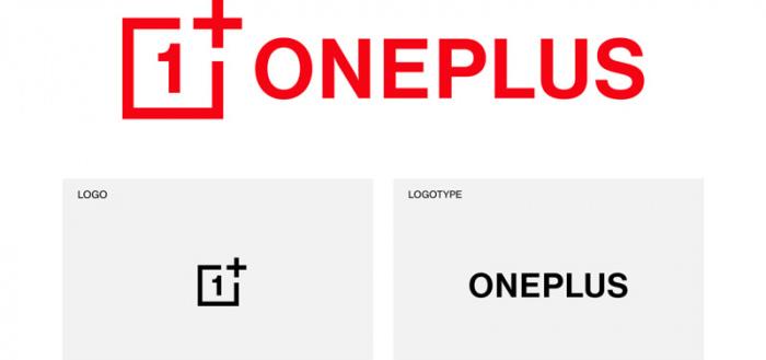 Nieuwe aanwijzingen: OnePlus Watch is in ontwikkeling