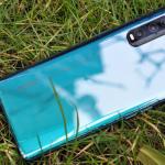 Oppo Find X2 review: één van de beste smartphones van dit moment
