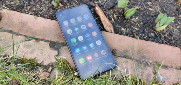 Nokia 9 PureView en drie Samsung-toestellen krijgen nieuwe security-patch