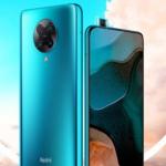 Xiaomi presenteert Redmi K30 Pro en Pro Zoom: betaalbaar en uitgebreid
