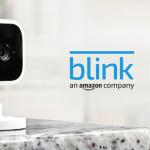 Amazon Blink Mini: betaalbare beveiligingscamera komt naar Nederland