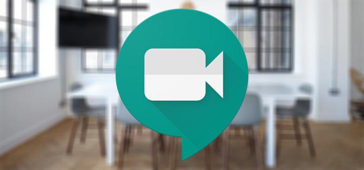 Google Meet krijgt Chromecast-ondersteuning: videochat op groot scherm