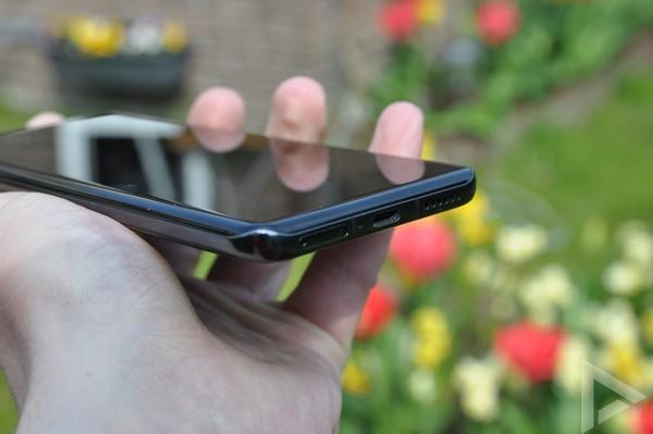 Huawei P40 Pro sim usb