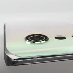 LG Velvet design header