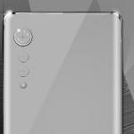 LG Velvet wordt nieuwste smartphone: nieuwe naam en fris design
