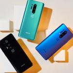 OnePlus gaat kleurenfilter-camera op 8 Pro uitschakelen
