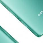 OnePlus teast nieuwe kleur en designstijl van OnePlus 8-serie