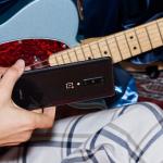 OnePlus laat Shelf herleven: komt terug naar OnePlus 8-serie