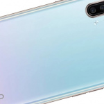 Oppo werkt aan Find X2 Lite: betaalbaar en met 5G