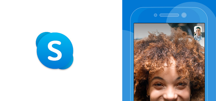 Skype introduceert 'Meet Now': videovergadering zonder account