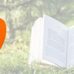 ThuisBieb app: gratis 100 e-books lezen voor jong en oud