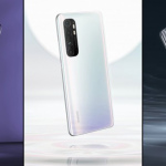 Xiaomi Mi Note 10 Lite header