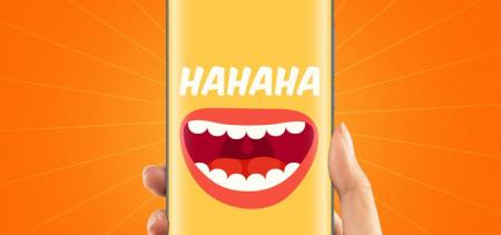 Xiaomi laat je binnenkort je smartphone ontgrendelen met een glimlach