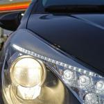 Pompmeister app: bekijk de actuele brandstofprijzen van de tankstations
