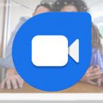 Google Duo krijgt Family Mode, meer deelnemers en groepsbellen via webversie