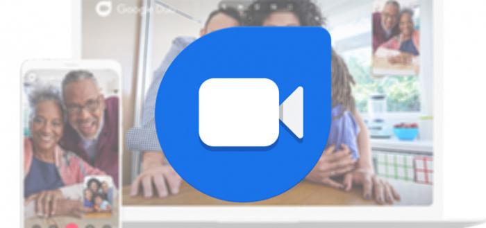 'Google wil stoppen met Google Duo en samenvoegen met Meet'