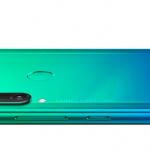 Huawei kondigt P40 Lite E aan, maar is compleet ander toestel