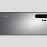Huawei p30 Pro new edition header