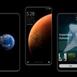 Xiaomi MIUI 12: de nieuwe features in video