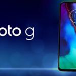 Moto G Pro header