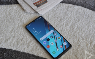 Oppo Find X2 Lite review