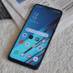 Oppo Find X2 Lite header